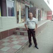 Начать знакомство с пользователем Аширбек 47 лет (Козерог) в Иссыке