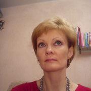 Елена, 54, г.Снежинск