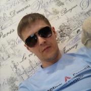 Анатолий 40 лет (Водолей) Тольятти