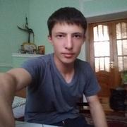 дауд, 18, г.Махачкала