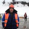 Pavel, 37, Petropavlovsk-Kamchatsky