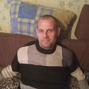 сергей Кравченко 42 Луганськ