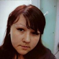 Санька, 34 года, Весы, Санкт-Петербург