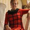 Елена, 36, г.Ташкент