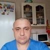 Aleksandr Spartak, 31, Azov