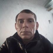 Костя 39 Томск