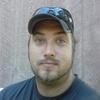 smokie, 39, г.Спрингфилд