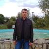алелсандр, 51, г.Саратов