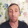 Сергей, 36, г.Краснодар