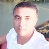 Aziz, 36, г.Ташкент