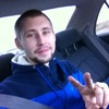 Артур, 25, г.Заинск