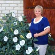 Ирина 53 года (Козерог) Весёлое