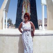 Марі, 44 года, Близнецы