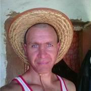 Вадим, 45, г.Нурлат