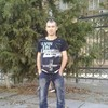 Ден, 41, г.Ташкент