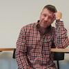Ivan, 46, г.Хельсинки
