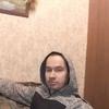 Василий, 41, г.Казань