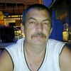 андрей, 50, г.Суровикино