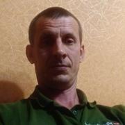 Миша 44 года (Весы) Кострома
