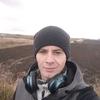 Dima Boos, 24, г.Киев