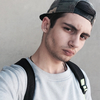 Сергей, 19, г.Ростов-на-Дону