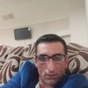 Али, 39, г.Гянджа