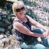 Жанна, 53, г.Bobadela