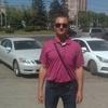 сергий, 40, г.Ростов-на-Дону
