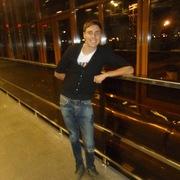 Игорь, 27 лет, Водолей