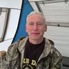 Юрий, 54, г.Жуковский