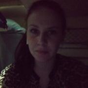 Андреевна, 29, г.Пенза