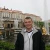 Константин, 40, г.Северск