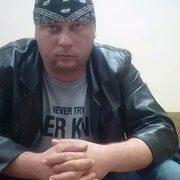 Олег 38 Сызрань