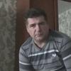 Егор, 50, г.Псков