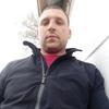 Юрий Ерофеев, 31, г.Балтийск