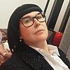 Svetlana, 58, г.Таллин