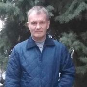 Евгений 53 года (Рак) Домодедово