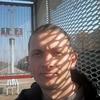 Anatoliy, 32, Balabanovo
