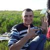 Ваня, 34, г.Ульяновск