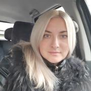 Катрин 31 Минск