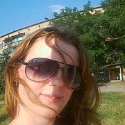 Светлана, 30, г.Тында