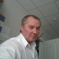 igor, 55 лет, Скорпион, Красноярск