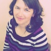 Ольга, 49, г.Орша