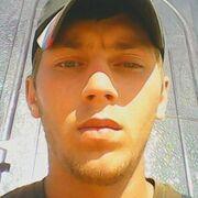 Игорь, 25, г.Магдагачи