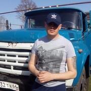 Андрей 33 Балашов