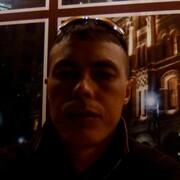 Андрей, 33, г.Агрыз