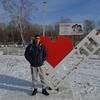 Алексей, 42, г.Бикин