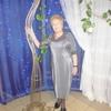 Ольга, 67, г.Магнитогорск