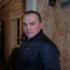 НИКОЛАЙ, 39, г.Саратов