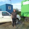 Сергей, 45, г.Омутинский